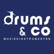 Drums&Co
