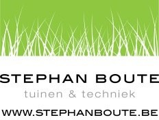 Stephan Boute